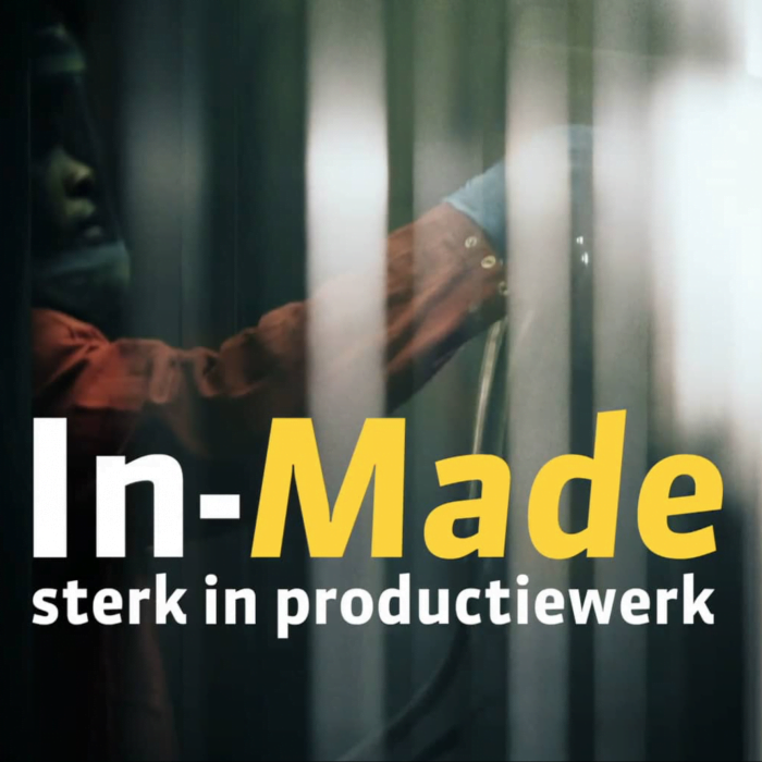 in-made